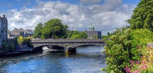 Best Of Galway
